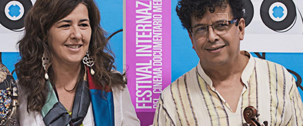 """Il """"Mediterraneo Video Festival"""" parte da Terradura (Ascea) – le info"""