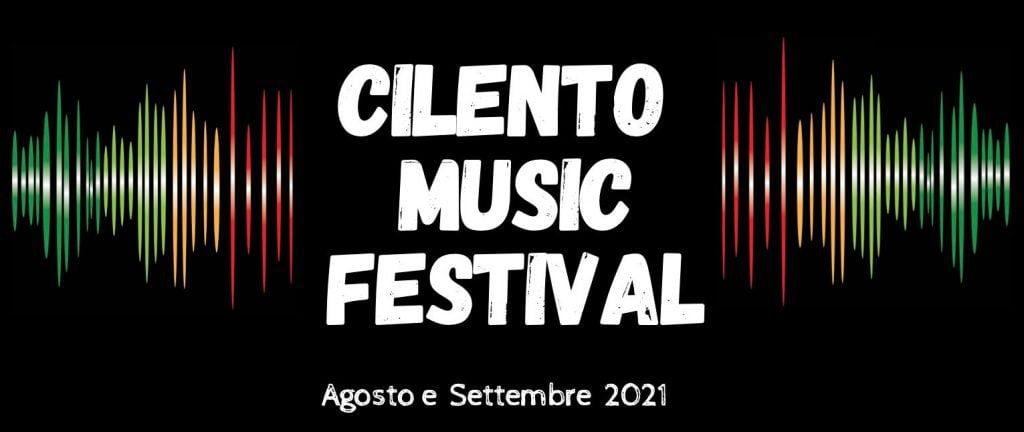 CAPACCIO PAESTUM, Cilento Music Festival: giovedì 16 settembre Peppe Servillo & Solis String Quartet / venerdi 17 settembre Kameliya Naydenova & Angelo Loia