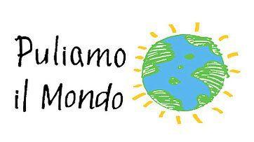 """Cilento, torna l'iniziativa """"puliamo il mondo"""" a Castellabate e Licosa – sabato 18/9/21"""